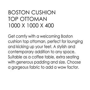 BOSTON OTTOMAN INFORMATION.jpg
