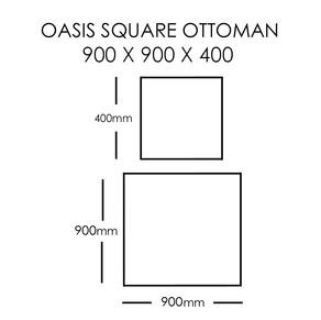 OASIS OTTOMAN_edited-1.jpg