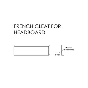 FRENCH CLEAT FOR HEADBOARD.jpg