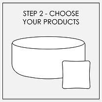 OBD Process Icons-02.jpg