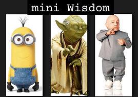 Mini Wisdom.jpg