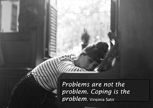 _ProblemsInst.jpg