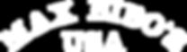 Max Bibos Logo White.png