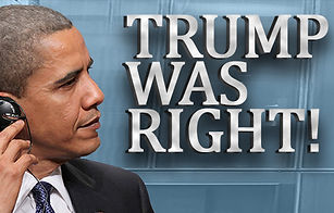 650-091917-Obama-Trump-Was-Right.jpg