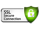 Web-Security-PNG-Photos.png