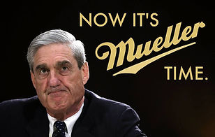 Mueller-Time-via-Democratic-Underground.
