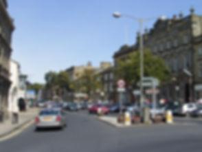 Website picture.jpg