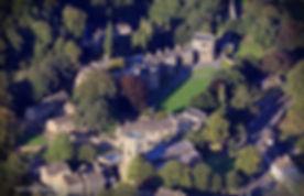 Skipton-Castle-kd18441-me.jpg