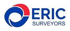 ERIC logo.jpg