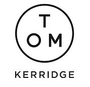 tom-kerridge-logo.jpg