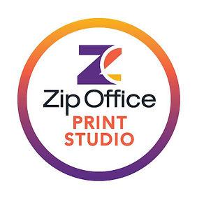 ZipOffice_PrintStudio_Logo_Circle.jpg