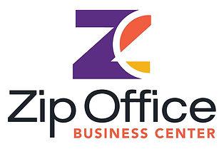 businesscenterlogo.jpg