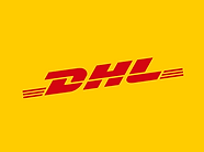 logo-dodont-2.png
