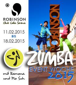Zumba_Köln_Ramona_und_Pio_Suh_Robinson_Cala_Serena_Zumba_Event_2015
