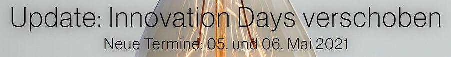 Bodymedia Innovation Days 2021.JPG
