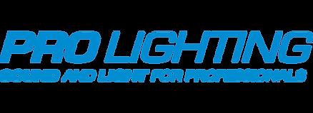 Pro-Lighting_Logo.png
