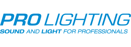 Pro-Lighting_Logo.png