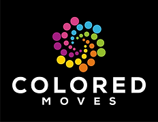 Colored Moves 3.png