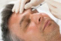 Cirujano Plástico en CDMX | Dr. Mauricio Garcia