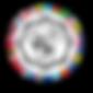 federacion iberoamericana de cirugia pla