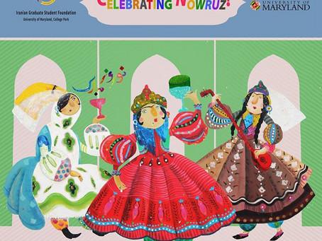 Nowruz: A Celebration For All