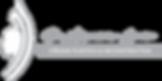 Logotipo plata curvas.png