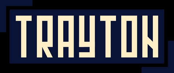 TraytonNavy.png