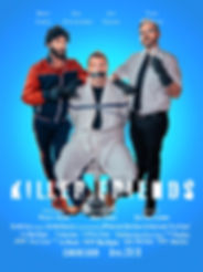 Killer Friends Poster.jpg