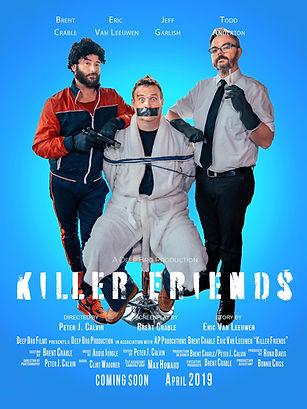 Killer Friends Poster.jpg