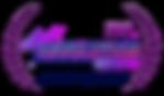 purple laurels_.png