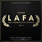 LAFA19 Winner w-back 2 (1).png