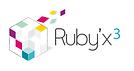 Ruby'x3-definitif-applati.png