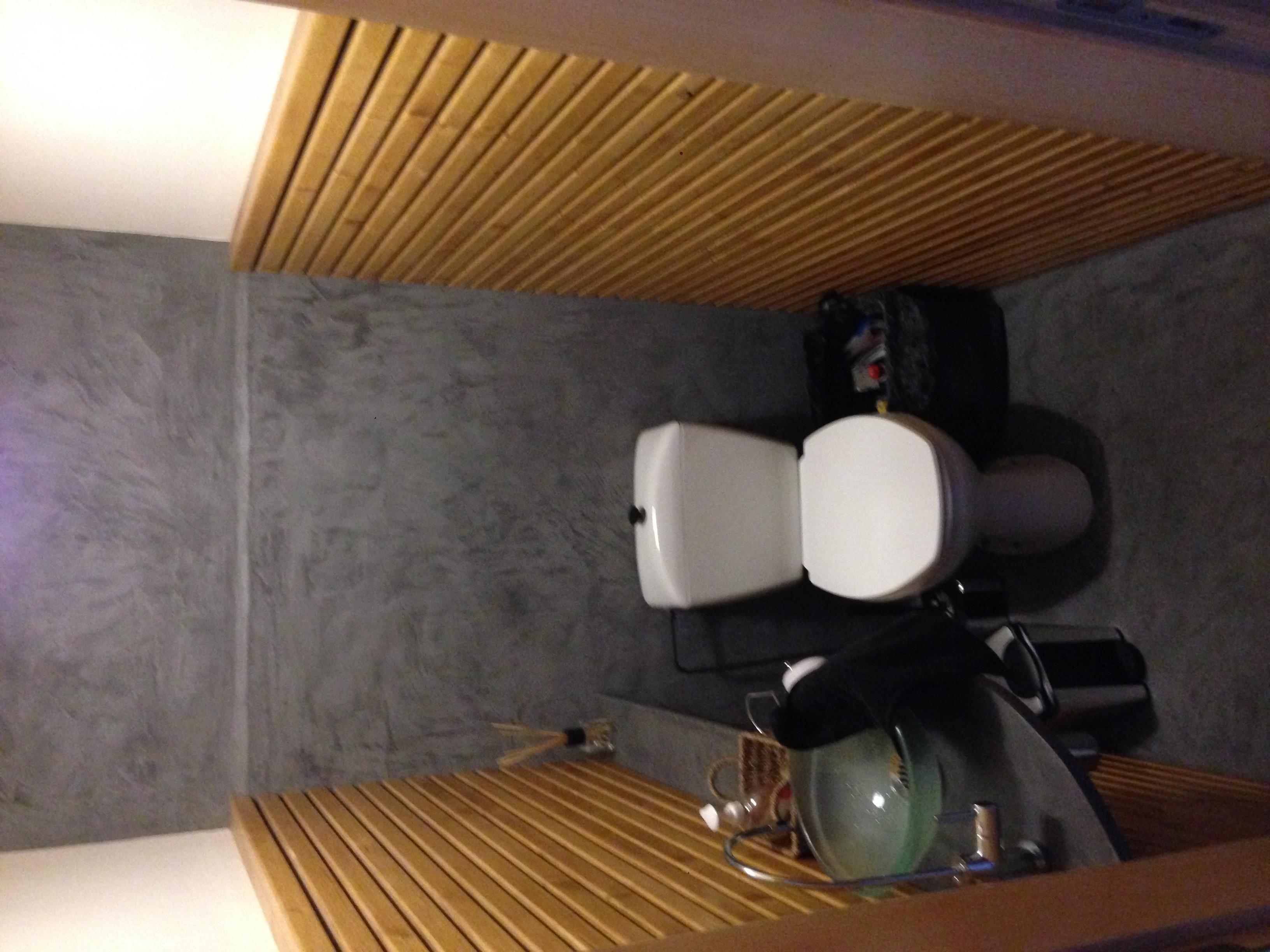 Relooker Une Table De Toilette En Marbre galerie   rubyx3