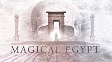 Magical Egypt Interview