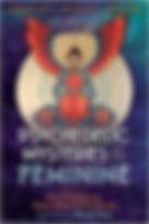 Shonagh psyc book.jpg