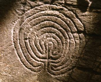 shonagh labyrinth.jpg