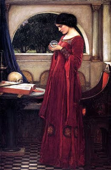 the-crystal-ball-1902-oil-on-canvas.jpg