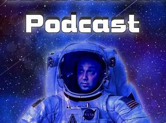 Jbosacohr - Podcast