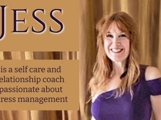 Astrological Interview with Shonagh Home