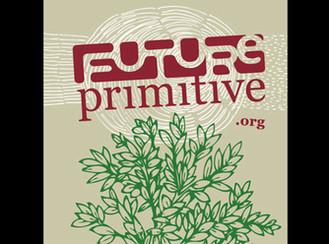 Future Primitive