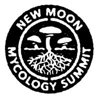 New Moon Mycology Summit 2018