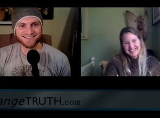 ChangeTruth Interview
