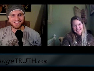 ChangeTruth Interview
