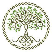 SHONAGH celtic tree of life.jpeg