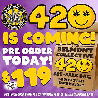 bc-420-is-coming.jpg