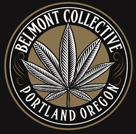 Belmont Collective taking care of your local cannabis needs since 2015