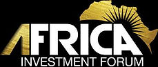 investment forum.jpg