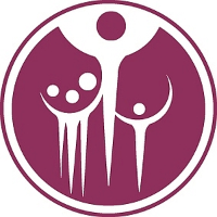 African-Leadership-Institute.png