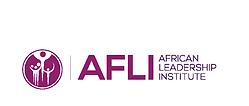 african-leadership-instiute-tutu-fellows