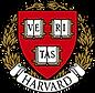 Harvard_Wreath_Logo_1.svg.png